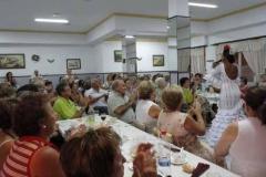 4584-cena-solidaria-de-los-angeles-de-la-axarquia