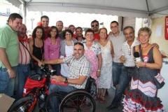 4797-real-feria-de-san-miguel-2011