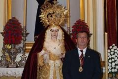 4925-humildad-y-maria-santisima-de-la-paz