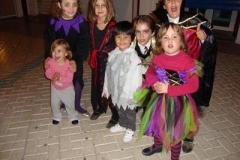 5078-halloween-2011