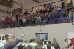 5174-presentacion-baloncesto