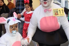 6003-carnaval-2012