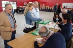6516-elecciones-andaluzas-2012