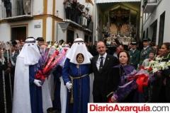 6720-semana-santa-2012-2