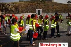 7334-bomberos-demostraciones-en-ceip-la-gloria