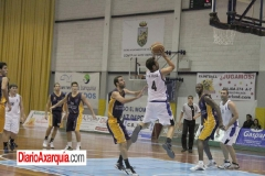 9113-torneo-comarcal-de-baloncesto