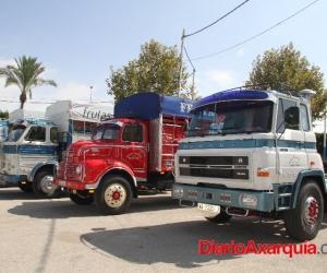 diarioaxarquia-feria-transporte-21