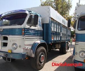 diarioaxarquia-feria-transporte-23