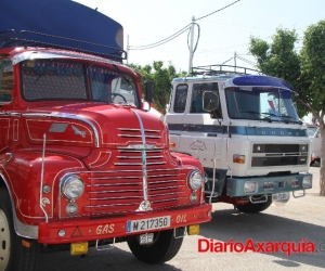 diarioaxarquia-feria-transporte-26