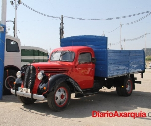 diarioaxarquia-feria-transporte-27