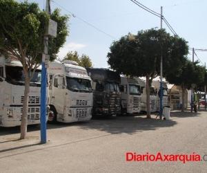 diarioaxarquia-feria-transporte-28