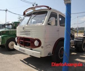 diarioaxarquia-feria-transporte-32