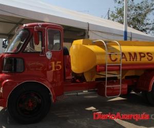 diarioaxarquia-feria-transporte-36