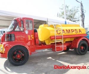 diarioaxarquia-feria-transporte-37
