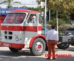 diarioaxarquia-feria-transporte-45