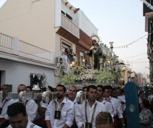 diario-axarquia-virgen-del-carmen-14