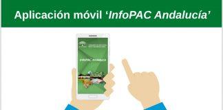 La aplicación permitirá que agricultores y ganaderos consulten desde el móvil y conozcan en tiempo real el estado de su Solicitud Única y de sus pagos.