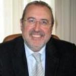 Antonio Souviron Rodríguez
