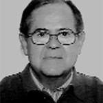 Francisco Montoro