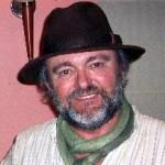 José Salguero Duarte