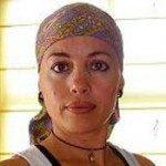 Lola Padilla