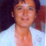 Rocío Hernández