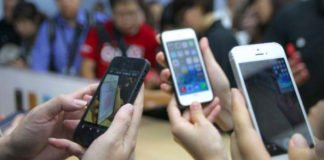 El sector de las telecomunicaciones es de los que mayor número de quejas aglutina.