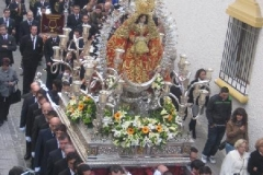1602-virgen-de-los-remedios
