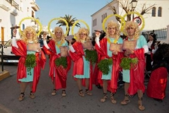 6149-carnaval-de-frigiliana