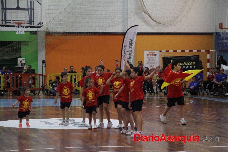 amivel-diario-axarquia-14