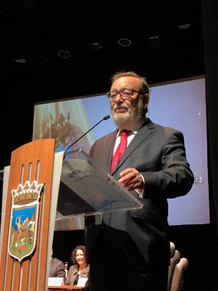 escudo oro 2017 diario axarquia (23)