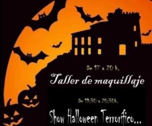 halloween (6)