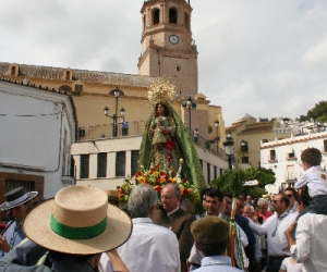 romeria-velez-diario-axarquia-2