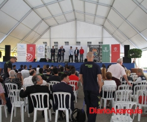 diarioaxarquia-feria-transporte-13