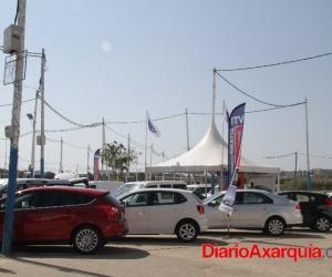 diarioaxarquia-feria-transporte-18