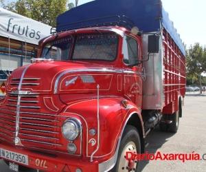 diarioaxarquia-feria-transporte-22