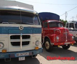 diarioaxarquia-feria-transporte-24