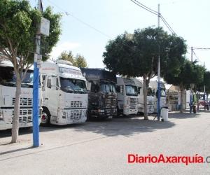 diarioaxarquia-feria-transporte-29