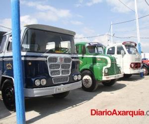diarioaxarquia-feria-transporte-35