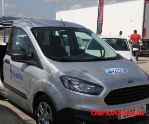 diarioaxarquia-feria-transporte-4