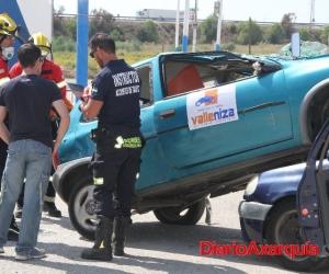 diarioaxarquia-feria-transporte-40