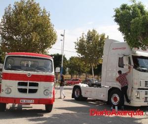 diarioaxarquia-feria-transporte-46