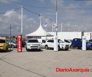 diarioaxarquia-feria-transporte-47