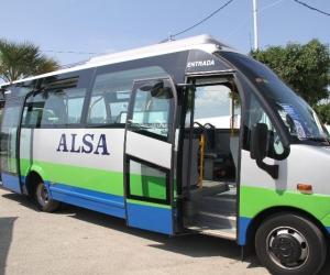 diarioaxarquia-feria-transporte-56