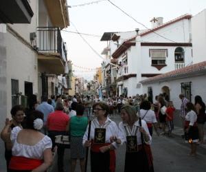 diario-axarquia-virgen-del-carmen-12