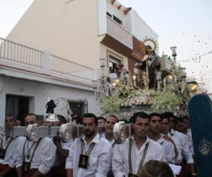 diario-axarquia-virgen-del-carmen-15
