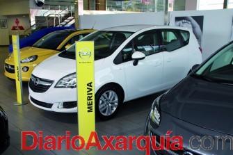 FORD DIARIO AXARQUIA (2)