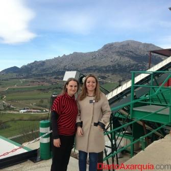 visita Almazara IAJ_resized