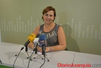 Ana Campos