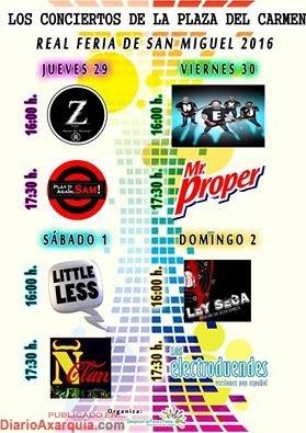 conciertos-plaza-del-carmen